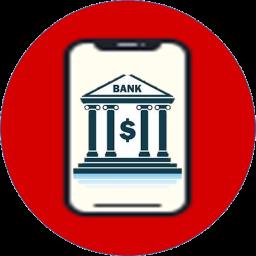 بانک در موبایل