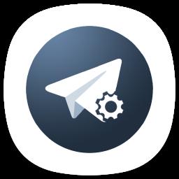 حذف اکانت تلگرام (+ابزار)