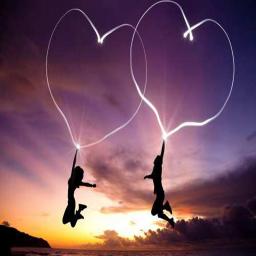 عاشق شما هست یا نه