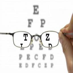 چگونه عینکی نشویم؟
