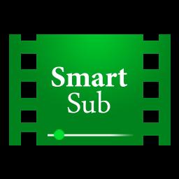 آموزش انگلیسی با زیرنویس هوشمند(فیلم و موزیک)