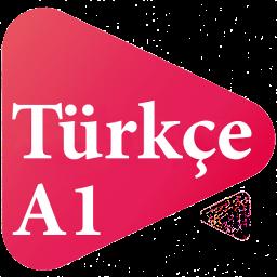 گرامر ترکی استانبولی A1