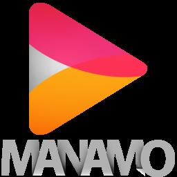 آموزش زبان، بازی آنلاین   مانامو