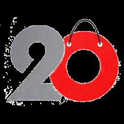 هایپر آنلاین 2020