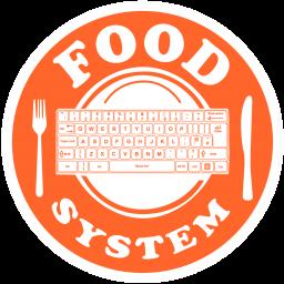 فود سیستم سفارش غذا و سوپر مارکت