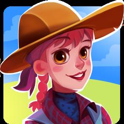 مزرعه بهاری (بازی آنلاین)