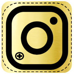 اینستاگرام یار ( نسخه طلایی )