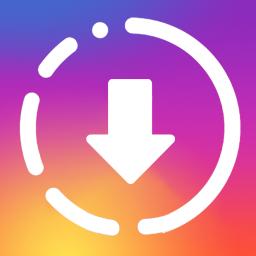 Instore: Video Downloader, Status, Story Saver
