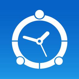 FamilyTime Parental Controls & Screen Time App