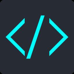 کد های طراحی وب