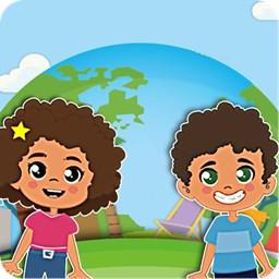 دانشمند کوچولو - سرگرمی آموزش کودک