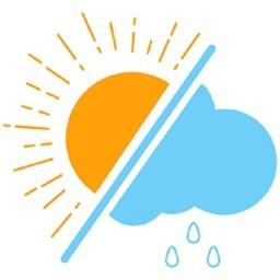 هواشناسی(آب وهوا)