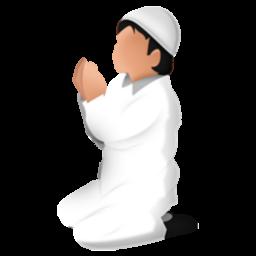 آداب باطنى و اسرار معنوى نماز