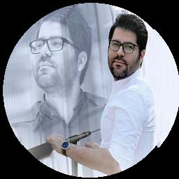 متن ترانه های حامد همایون( غیر رسمی)