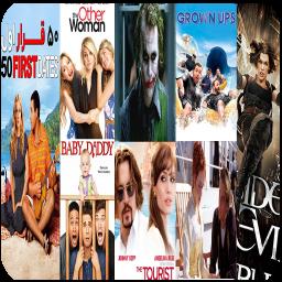 99 فیلم برتر تاریخ