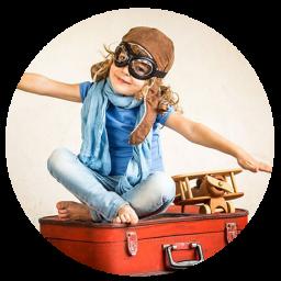 سفر کجا برم ؟