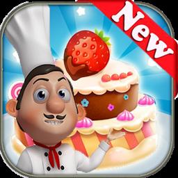 کیک و شیرینی جدید