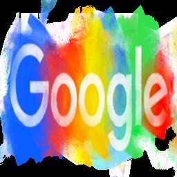 ترفند های گوگل