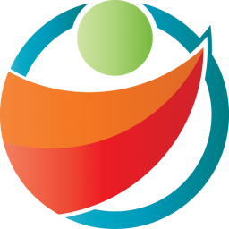 تاپ سالن، اطلاعات اماکن ورزشی
