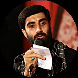 برترین های سید رضا نریمانی