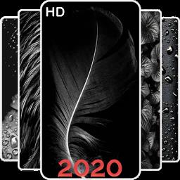 تصویر زمینه جدید 2020