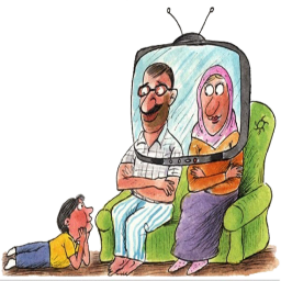 پرورش،تعلیم و تربیت کودک