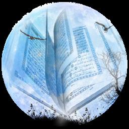 مَثَل های آسمانی (قرآنی)