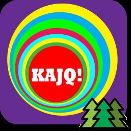 کاجکیو! (جایزه نقدی ببر!)