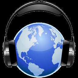 رادیو اینترنتی + ضبط رادیو