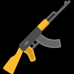 10اسلحه برتر تاریخ جهان