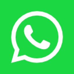 واتساپ یار(آموزش ترفندهای واتساپ)