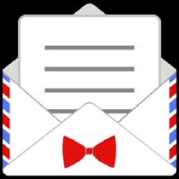 بانک پیامک جامع(1000پیامک)