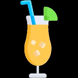 طرز تهیه انواع شربت