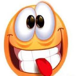 جوک های باحال وخنده دار(دنیای جوک)