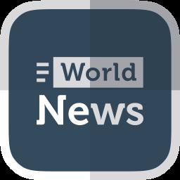 اخبار جهان