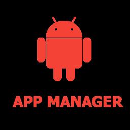 نرم افزار مدیریت اپلیکیشن ها