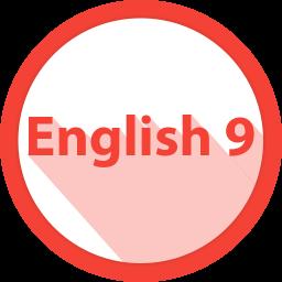زبان نهم
