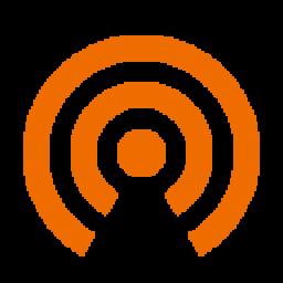 میانبر تنظیمات - اتصال به اینترنت و نقطهاتصال قابل حمل