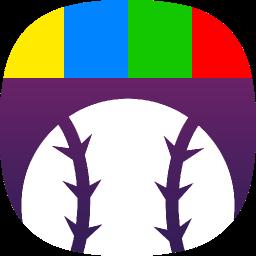 کروماتوفور