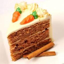 آموزش پخت انواع کیک و شیرینی درخانه