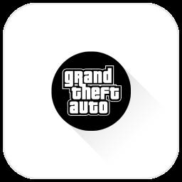 آموزش و رمزهای بازی gta