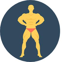 بدن سازی(قدم به قدم تا بدن شش تکه)