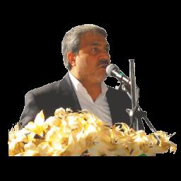 کاندیدای انتخابات شورای شهر