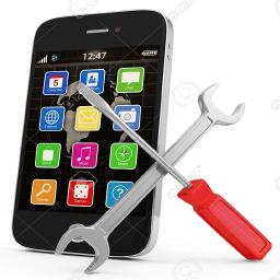 تعمیرات موبایل از مبتدی تا پیشرفته