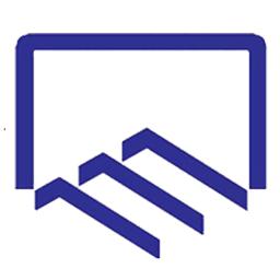 تقویم دیجیتال 1399 سازمان نظام مهندسی ساختمان کردستان