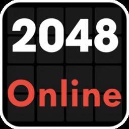 2048 انلاین