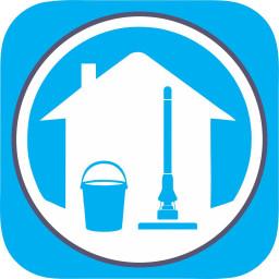 پاکینو | اپلیکیشن نظافت منزل
