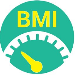 (BMI) ماشین حساب شاخص توده بدنی