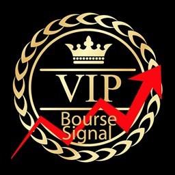 بورس سیگنال VIP