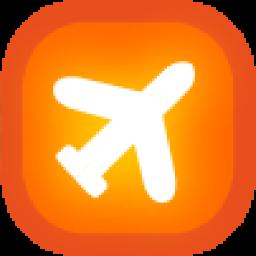 چارتر °361 - پروازهای چارتر و سیستمی
